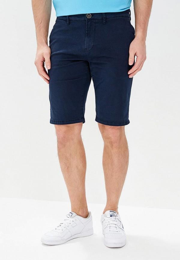 Шорты Tom Tailor Denim Tom Tailor Denim TO793EMACPV3 шорты джинсовые tom tailor denim tom tailor denim to793emacpv2