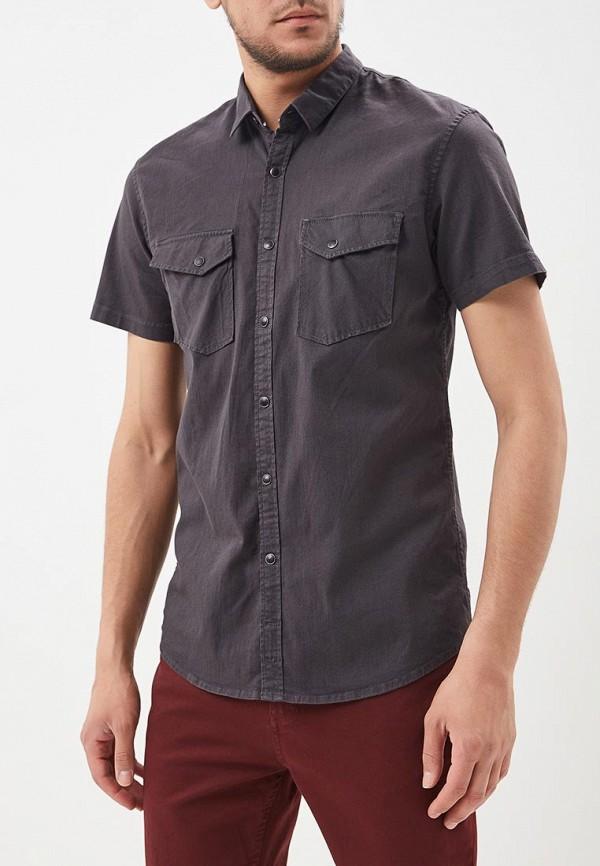 Рубашка Tom Tailor Denim Tom Tailor Denim TO793EMBJAX4 рубашка джинсовая tom tailor denim tom tailor denim to793emacpa4