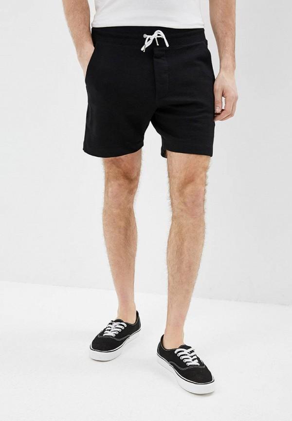 Шорты спортивные Tom Tailor Denim Tom Tailor Denim TO793EMBMTT0 шорты джинсовые tom tailor denim tom tailor denim to793emacpv2