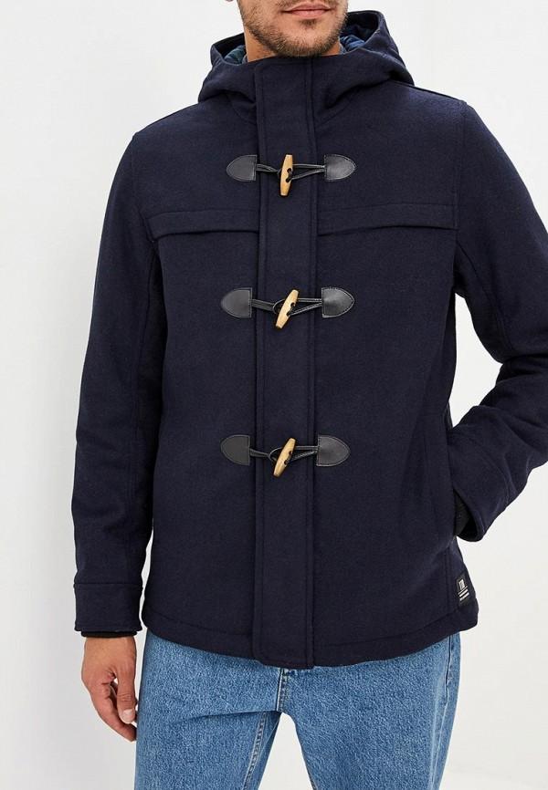 Пальто Tom Tailor Denim Tom Tailor Denim TO793EMBXDV6