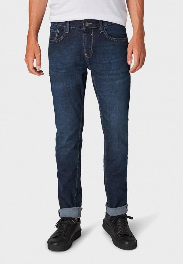Джинсы Tom Tailor Tom Tailor TO793EMBXEN8 джинсы tom tailor tom tailor to172embxit7