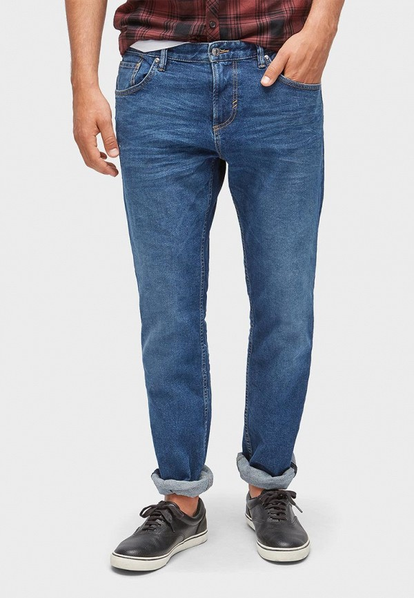 Джинсы Tom Tailor Denim Tom Tailor Denim TO793EMBXER5 elementary number theory with applications student solutions manual