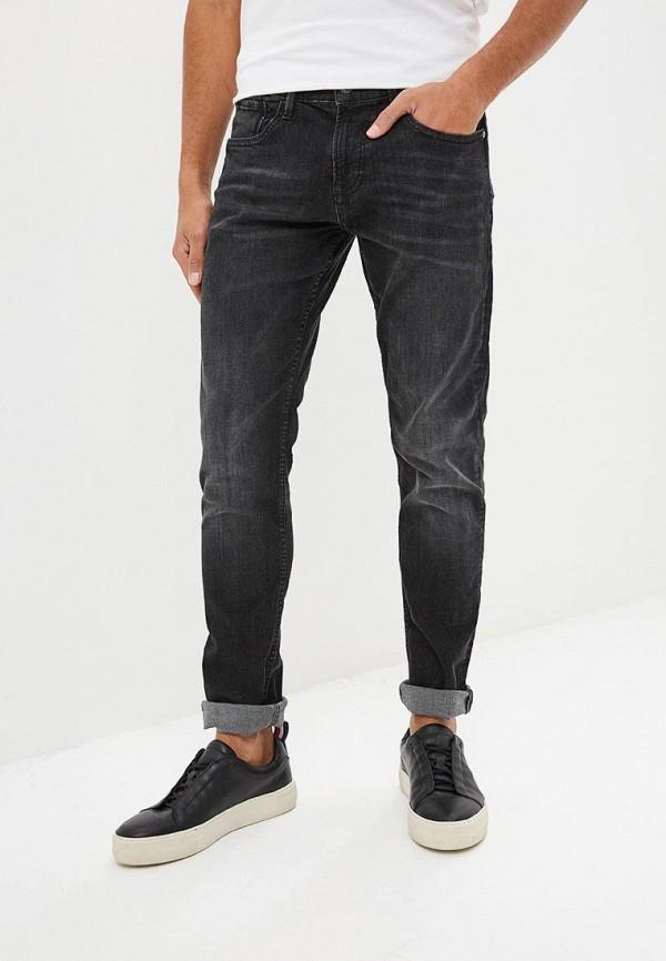 Джинсы Tom Tailor Denim Tom Tailor Denim TO793EMBXER7 джинсы tom tailor denim 6255002 09 12 1054