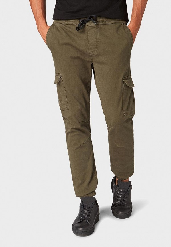 Брюки Tom Tailor Denim Tom Tailor Denim TO793EMBXES5 брюки tom tailor denim tom tailor denim to793embmts1