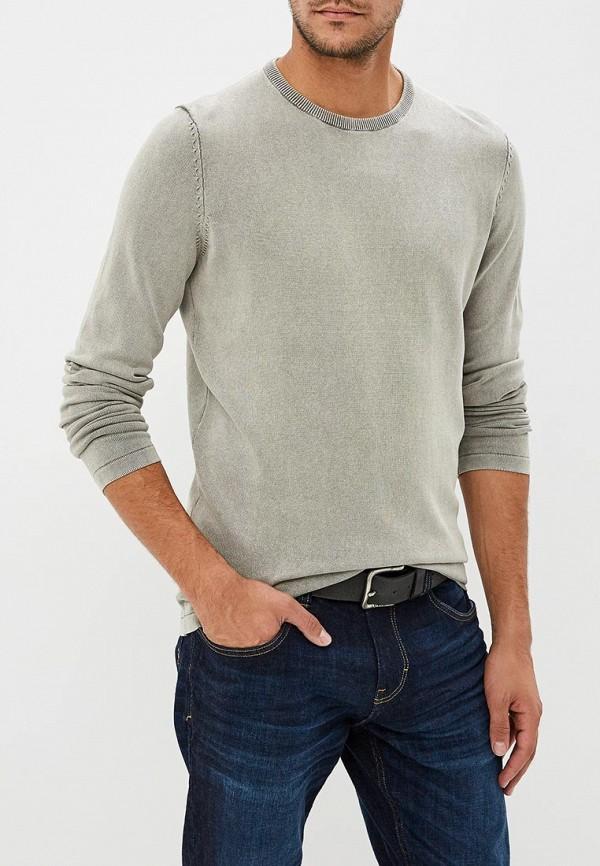 купить Джемпер Tom Tailor Denim Tom Tailor Denim TO793EMBXEY5 дешево