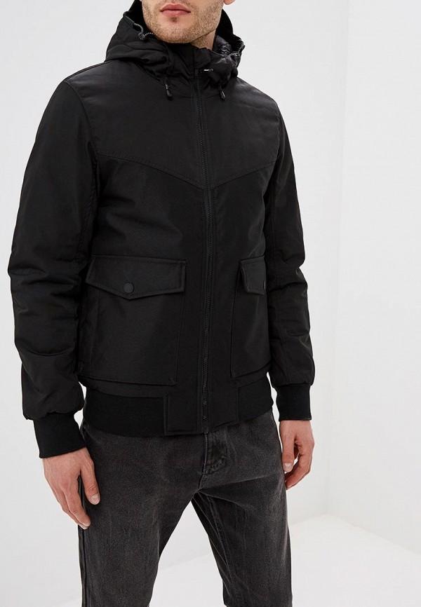 Куртка утепленная Tom Tailor Denim Tom Tailor Denim TO793EMCURS5