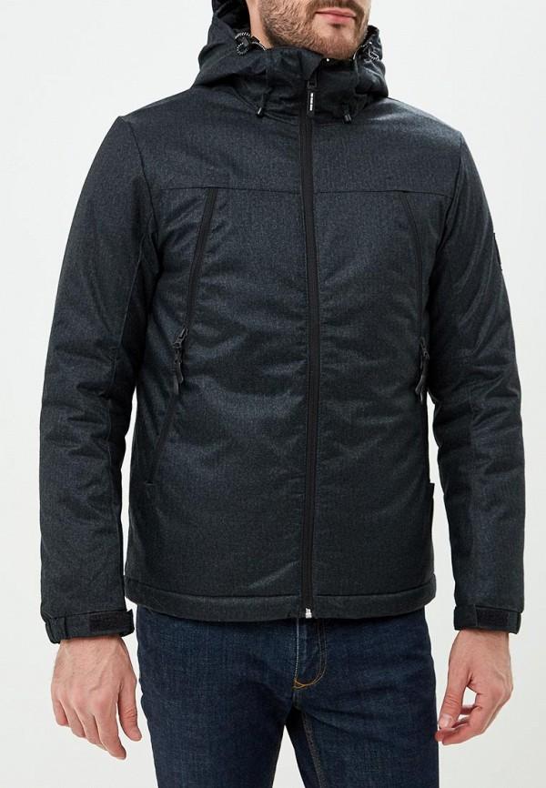 Куртка утепленная Tom Tailor Denim Tom Tailor Denim TO793EMDLCO1 куртка утепленная tom tailor denim tom tailor denim to793emcywd7