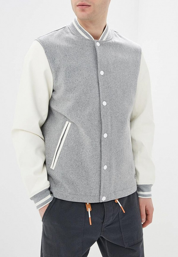 Куртка Tom Tailor Denim Tom Tailor Denim TO793EMDTJG4