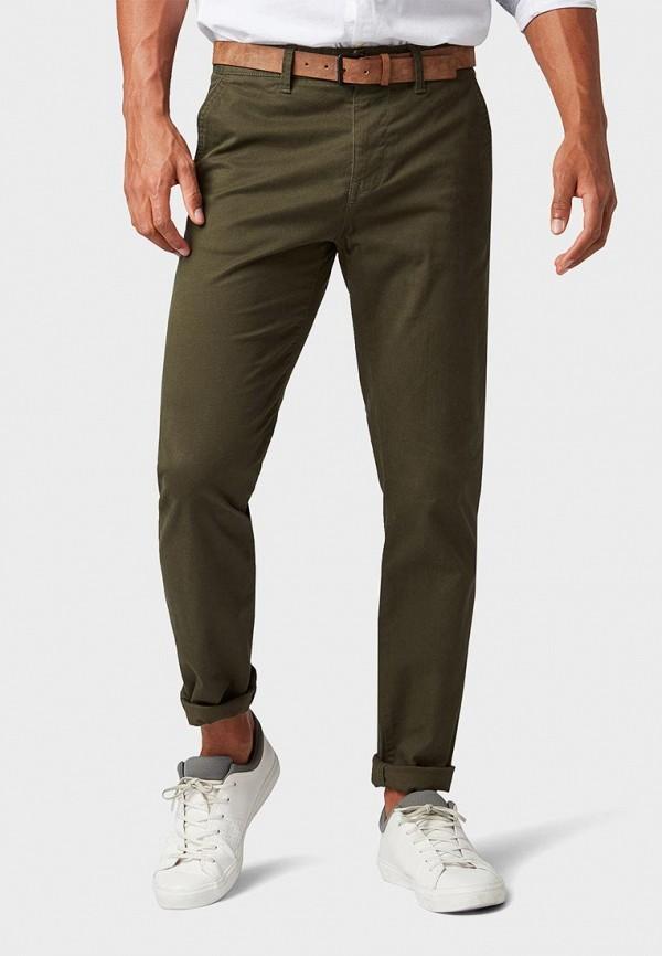 Брюки Tom Tailor Denim Tom Tailor Denim TO793EMDTJJ6 брюки tom tailor denim tom tailor denim to793emdtlm7