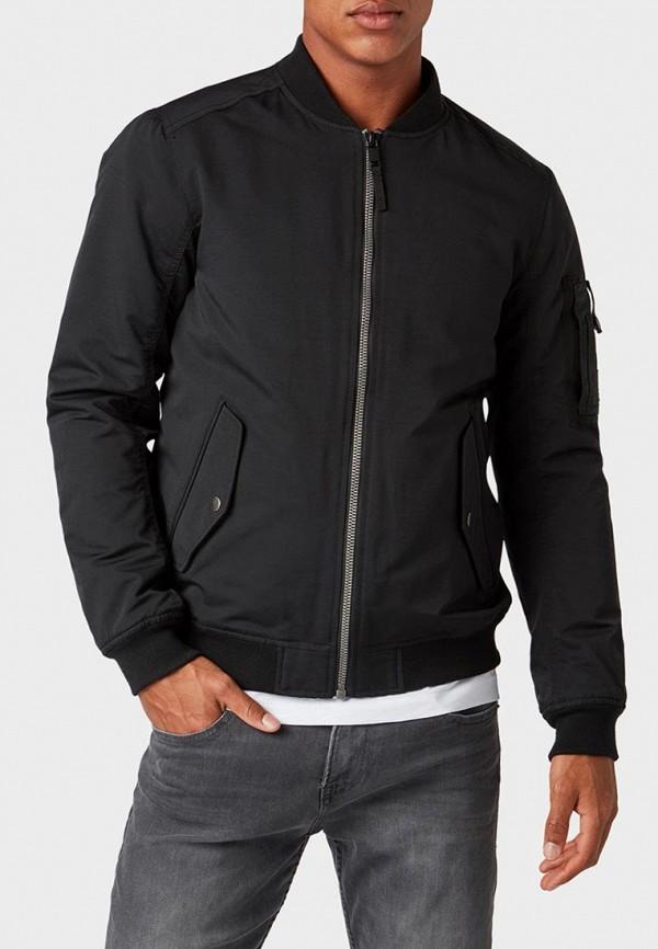 цена на Куртка Tom Tailor Denim Tom Tailor Denim TO793EMDTJM9