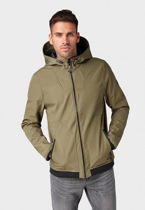 цена на Куртка Tom Tailor Denim Tom Tailor Denim TO793EMDTJN3