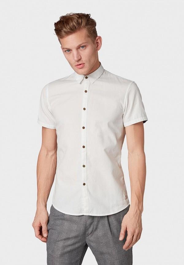 Рубашка Tom Tailor Denim Tom Tailor Denim TO793EMDTLT6 рубашка tom tailor denim tom tailor denim to793emdtdu1