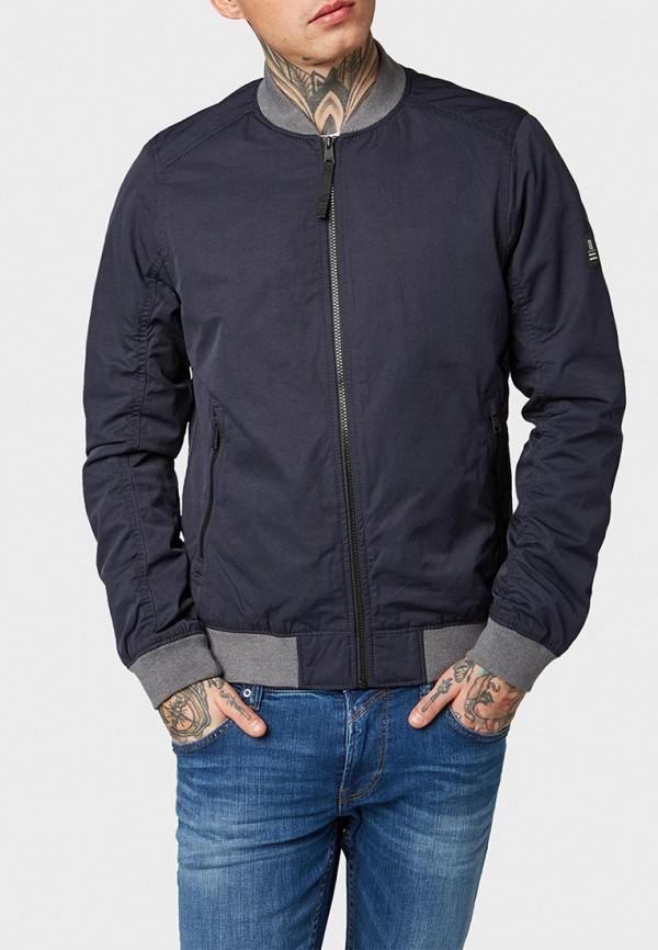цена на Куртка Tom Tailor Denim Tom Tailor Denim TO793EMEOUW2