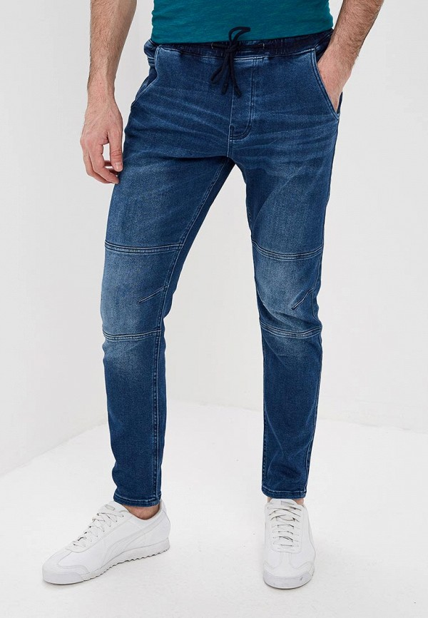Джинсы Tom Tailor Denim Tom Tailor Denim TO793EMEOVA1 рубашка tom tailor denim tom tailor denim to793emdtdu1