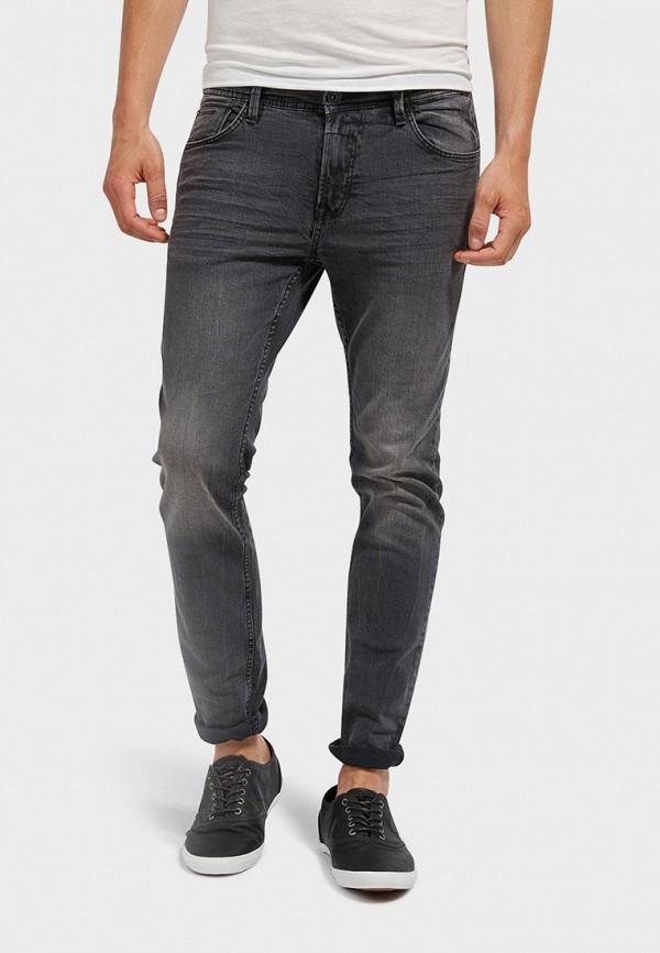 Джинсы Tom Tailor Denim Tom Tailor Denim TO793EMEQLO3 джинсы tom tailor denim tom tailor denim to793emchjq0