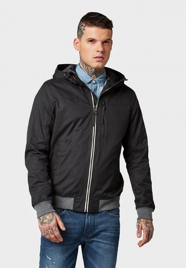 Куртка сноубордическая Tom Tailor Denim Tom Tailor Denim TO793EMFHGC5 куртка утепленная tom tailor denim tom tailor denim to793embxdu9
