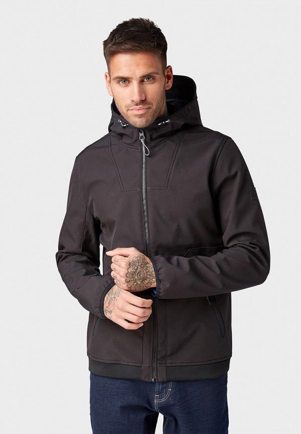 Куртка Tom Tailor Denim Tom Tailor Denim TO793EMFHGC8 куртка утепленная tom tailor denim tom tailor denim to793embxdu9