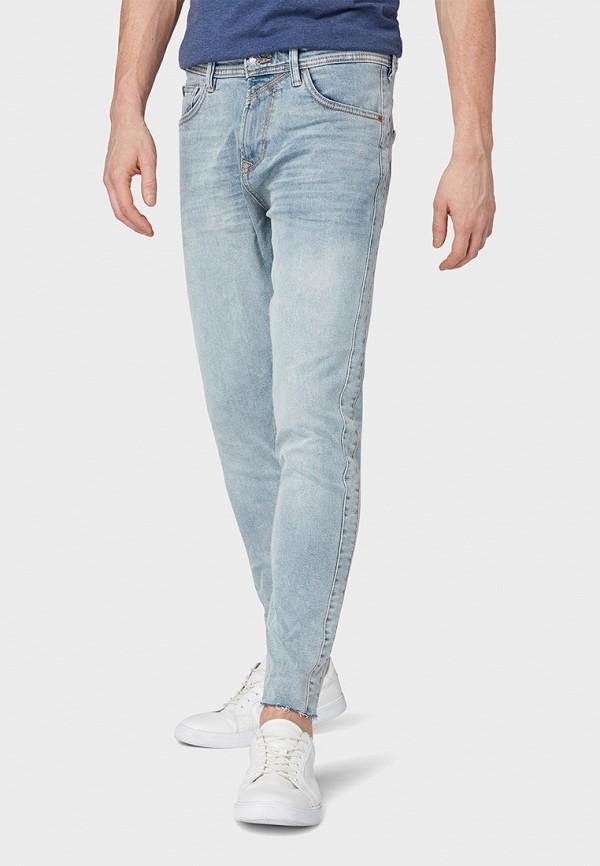 Джинсы Tom Tailor Denim Tom Tailor Denim TO793EMFHGK2 джинсы tom tailor denim 6255002 09 12 1054
