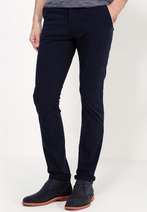 Брюки Tom Tailor Denim Tom Tailor Denim TO793EMFXD13 брюки tom tailor denim tom tailor denim to793embmts1