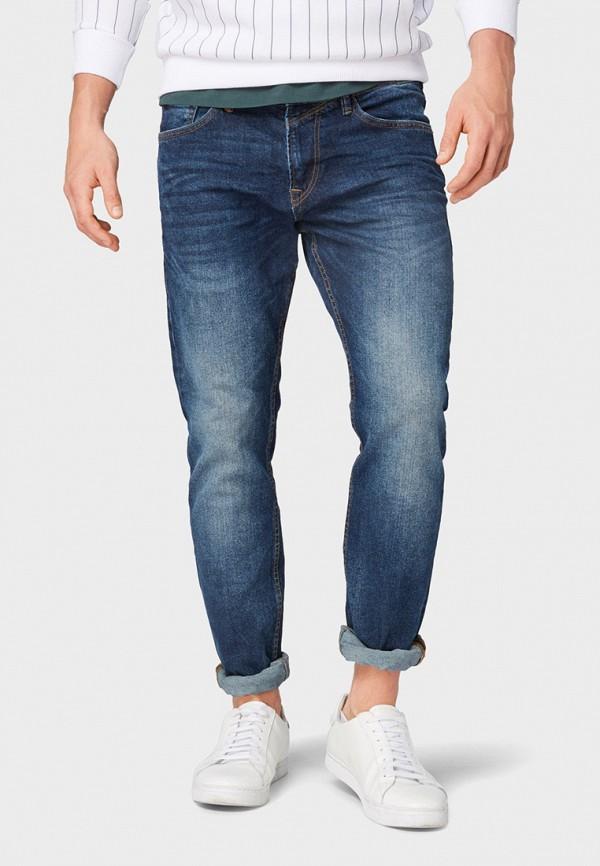 Джинсы Tom Tailor Denim Tom Tailor Denim TO793EMGBCO3 джинсы tom tailor denim tom tailor denim to793ewgbpw8