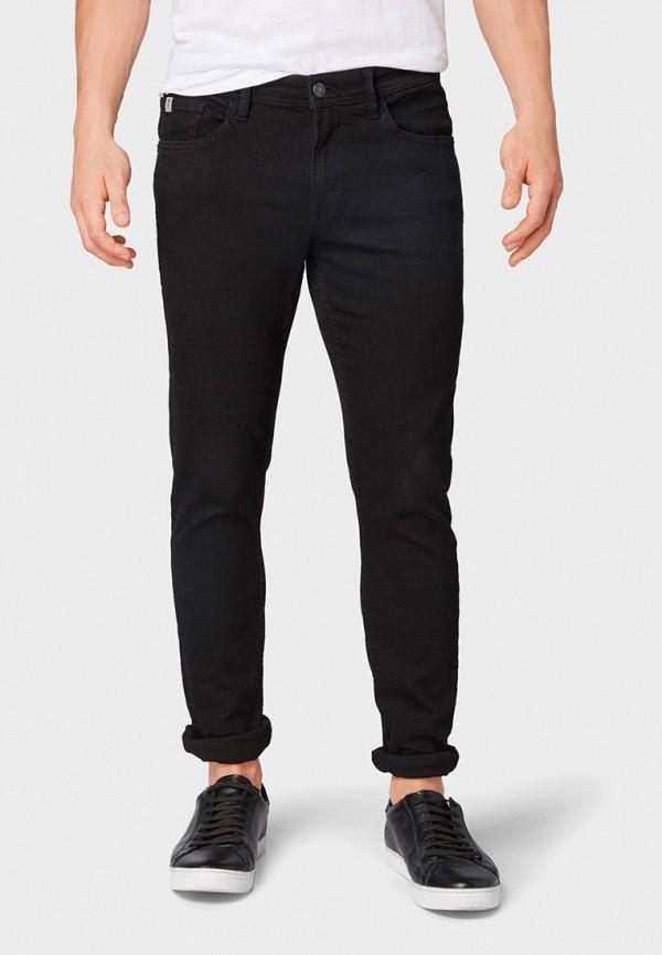 Джинсы Tom Tailor Denim Tom Tailor Denim TO793EMGBCP9 джинсы tom tailor denim tom tailor denim to793ewgbpw8