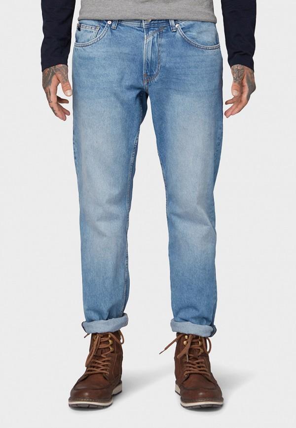 Джинсы Tom Tailor Denim Tom Tailor Denim TO793EMGXBM0 джинсы tom tailor denim tom tailor denim to793ewgbpw8