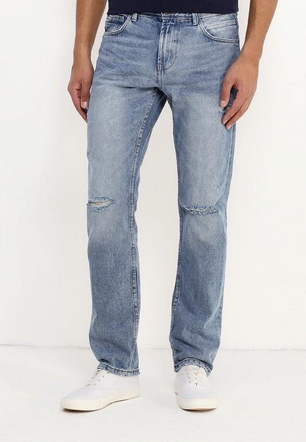 Джинсы Tom Tailor Denim Tom Tailor Denim TO793EMQAB45 джинсы tom tailor denim tom tailor denim to793emchjq0