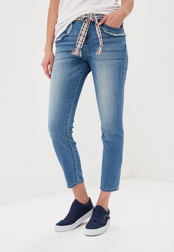 Джинсы Tom Tailor Tom Tailor TO793EWBMUA4 джинсы tom tailor tom tailor to172embxit7
