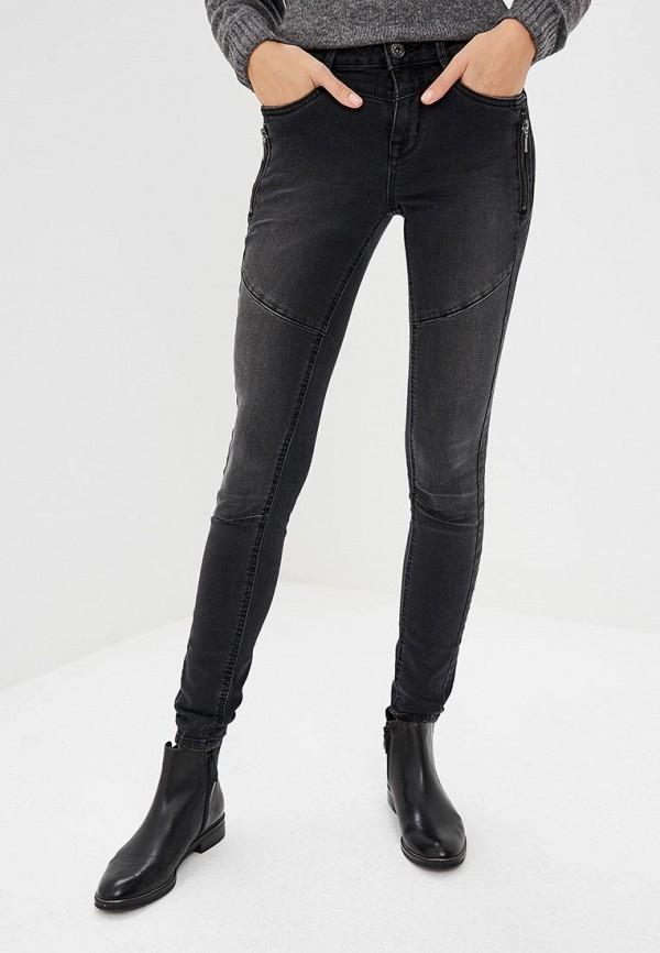 Джинсы Tom Tailor Denim Tom Tailor Denim TO793EWBXDZ2 джинсы tom tailor denim 6255002 09 12 1054