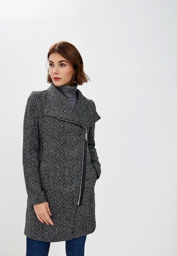 купить Пальто Tom Tailor Denim Tom Tailor Denim TO793EWCURQ1 по цене 7790 рублей