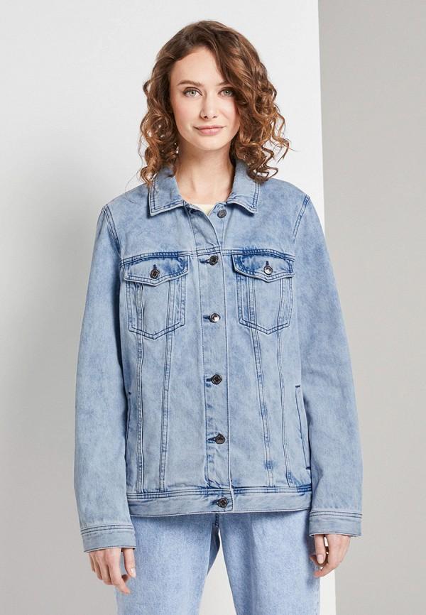 фото комплекта джинсовой куртки этим