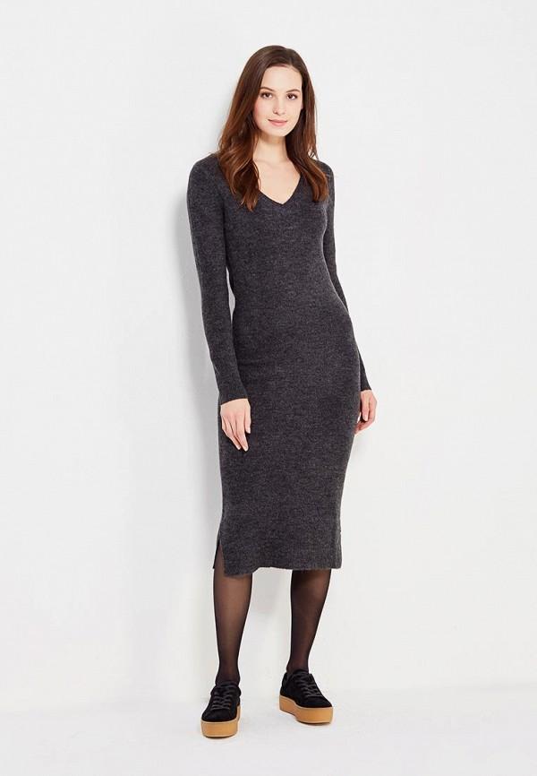 Платье Tom Tailor Denim Tom Tailor Denim TO793EWURK56