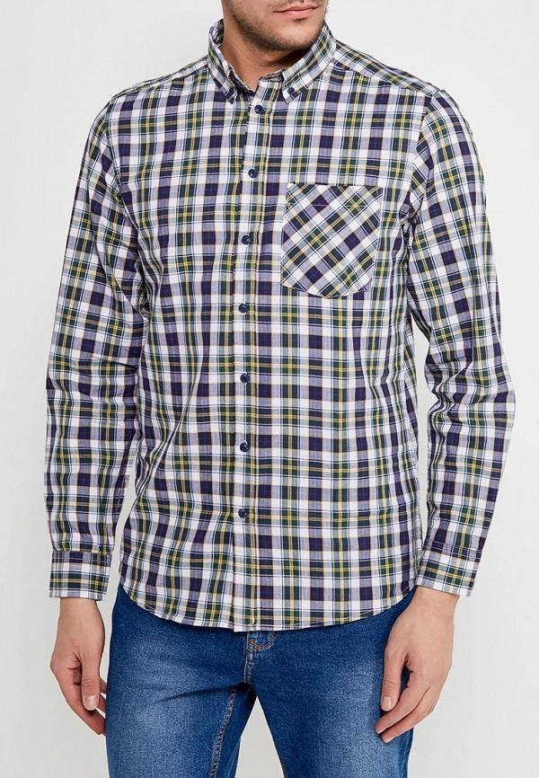 Рубашка Top Secret Top Secret TO795EMAOKH9