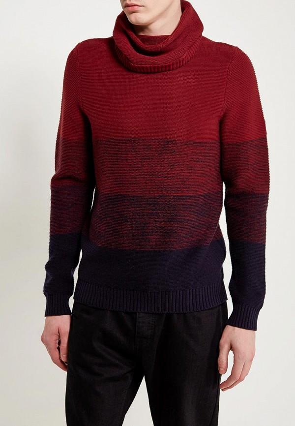 Свитер Top Secret Top Secret TO795EMAOKI4 свитер quelle top secret 1018928
