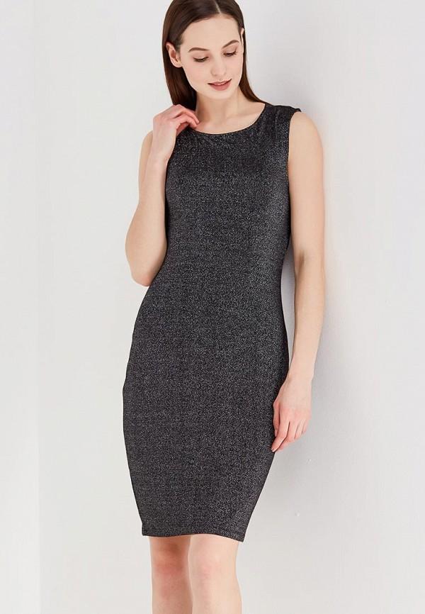 Платье Top Secret Top Secret TO795EWAOKO1 платье top secret top secret mp002xw190wa