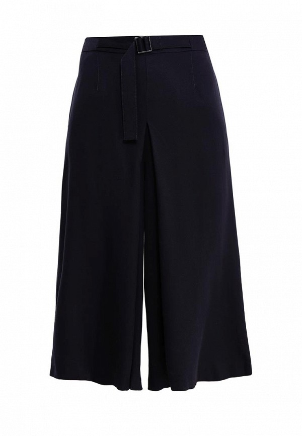 Брюки Top Secret Top Secret TO795EWQKP60 брюки top secret брюки укороченные
