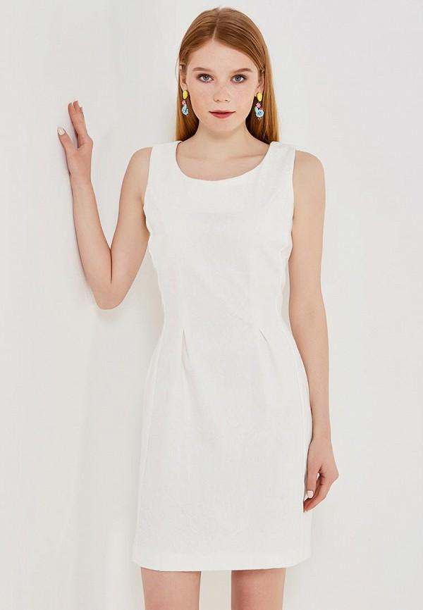 Платье Top Secret Top Secret TO795EWTUV26