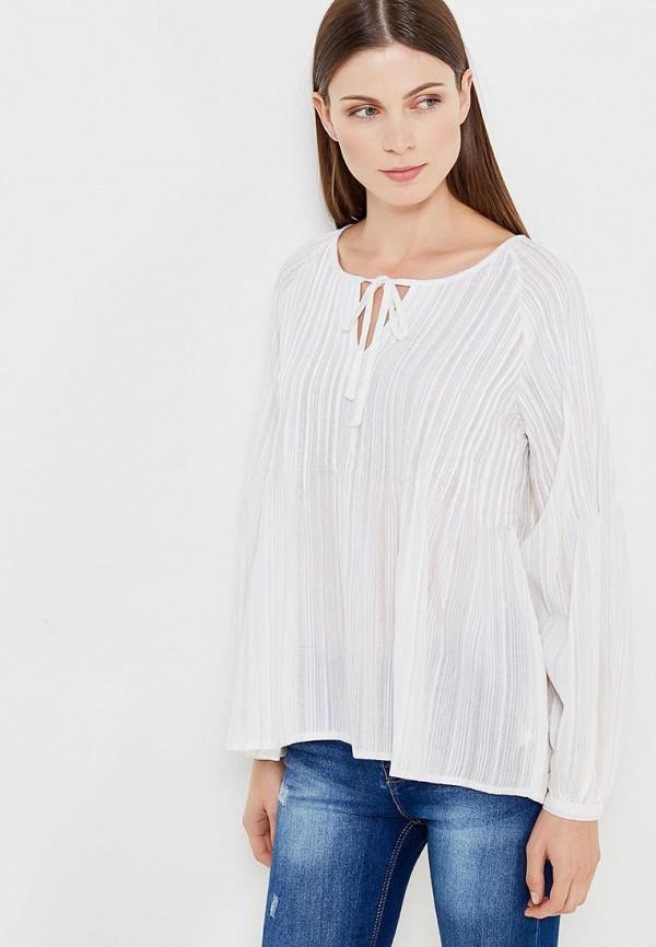 Купить Блуза Top Secret, TO795EWVSR37, белый, Осень-зима 2017/2018