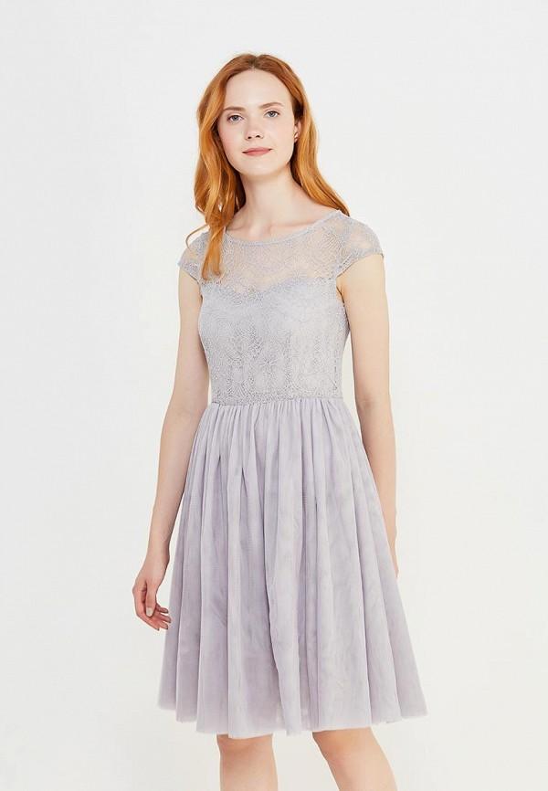 Платье Top Secret Top Secret SSU1935GB