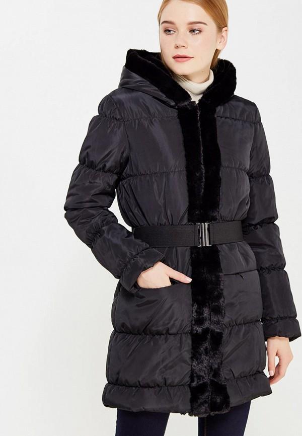 Куртка утепленная Top Secret Top Secret TO795EWXCY91 куртка утепленная top secret top secret to795ewxiz79