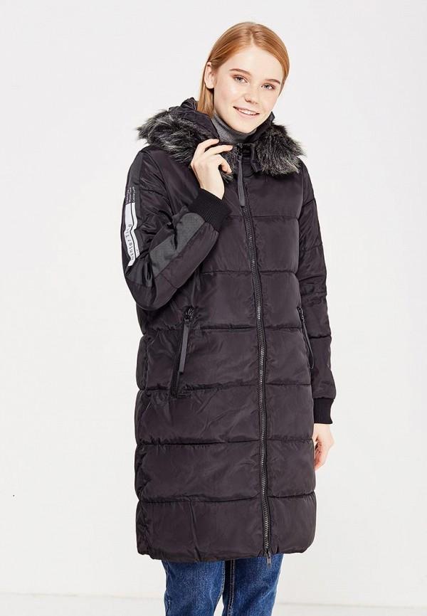 Куртка утепленная Top Secret Top Secret TO795EWXIZ75 куртка утепленная top secret top secret to795ewxdu26