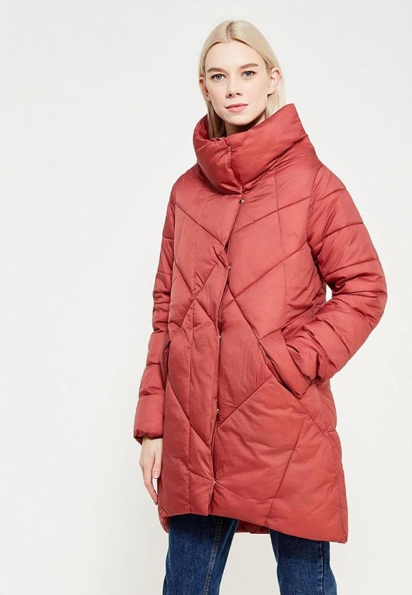 Куртка утепленная Top Secret Top Secret TO795EWXIZ79 куртка утепленная top secret top secret to795ewxiz79