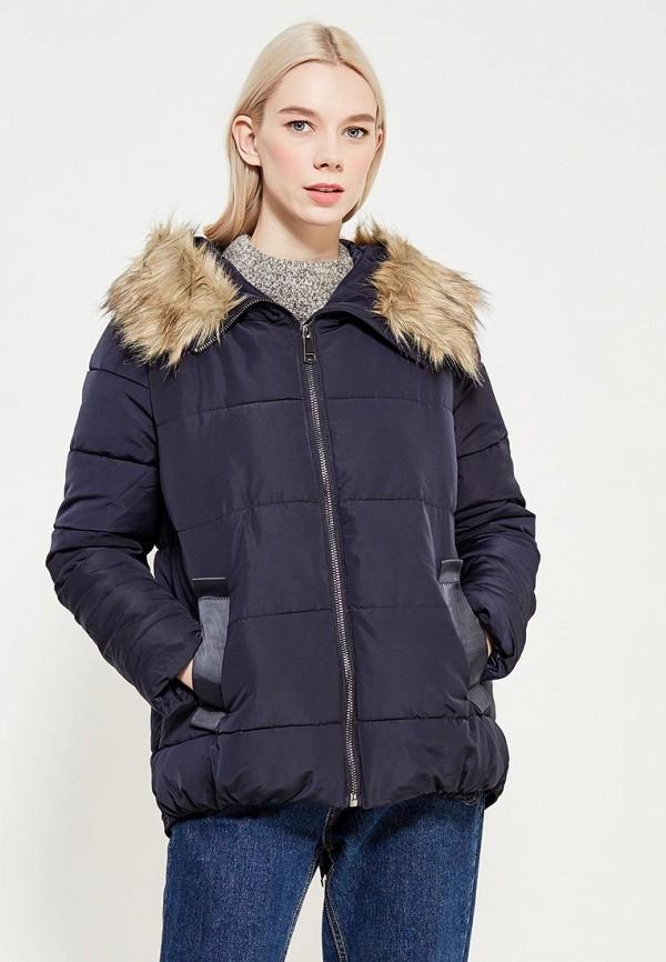 Куртка утепленная Top Secret Top Secret TO795EWXIZ82 куртка quelle top secret 1022440