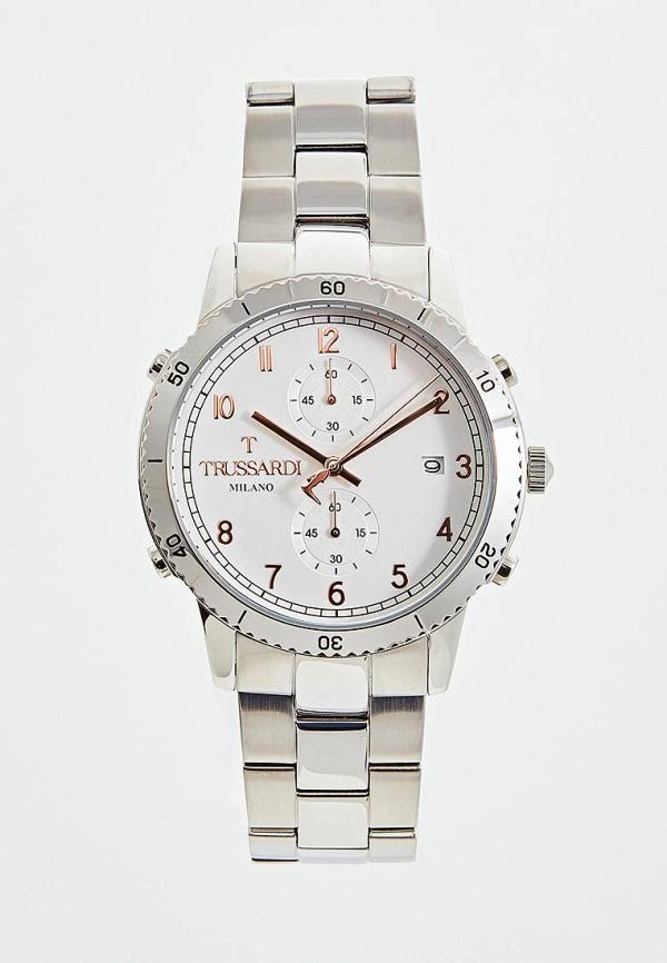 Часы Trussardi Trussardi TR002DMEXMN9