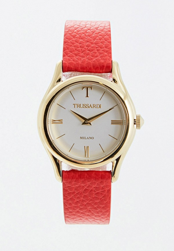 Часы Trussardi Trussardi TR002DWGJUZ1 trussardi