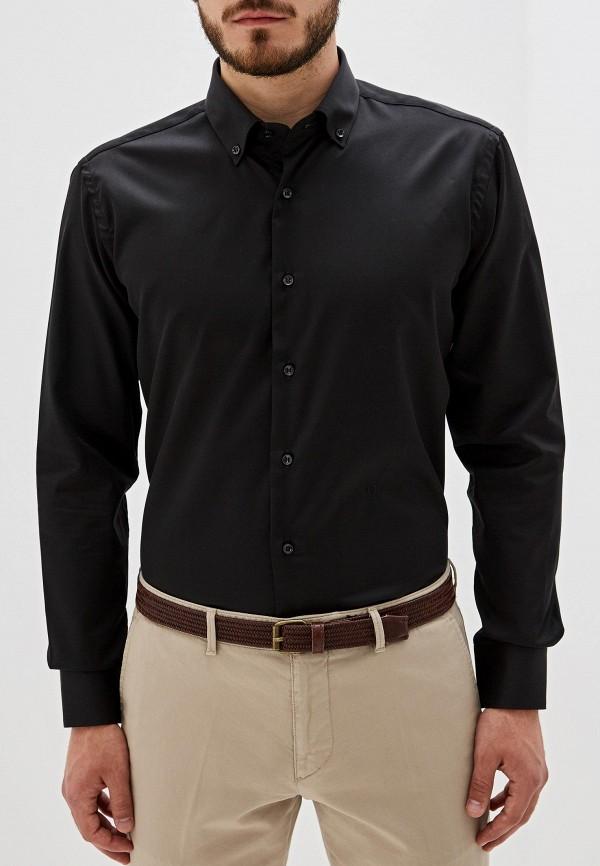 Рубашка Trussardi Trussardi TR002EMFLPF5 цены