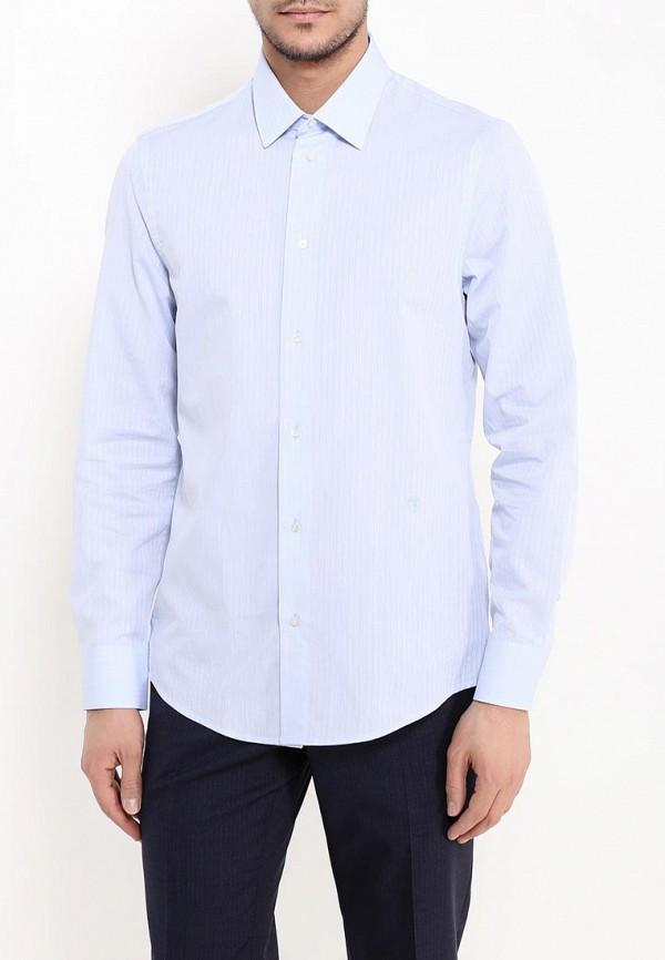 Рубашка Trussardi Trussardi 32C04