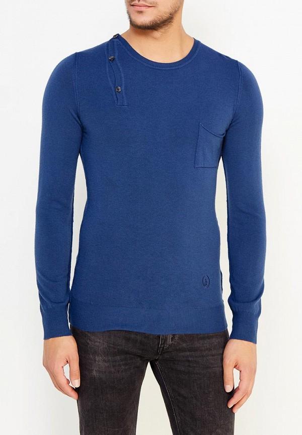 Пуловер Trussardi Collection Trussardi Collection TR002EMXSY89 пуловер quelle classic s collection 571018