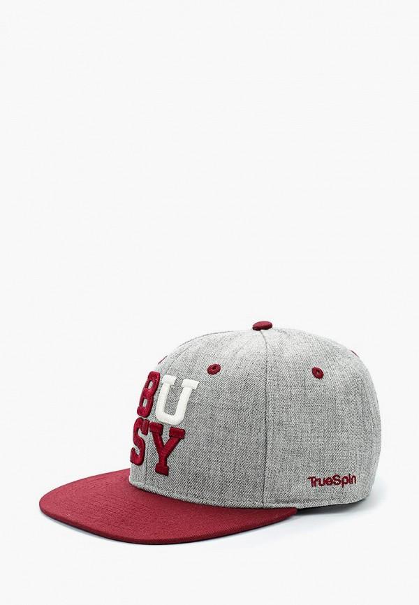 где купить Бейсболка True Spin True Spin TR014CUBGAS8 по лучшей цене