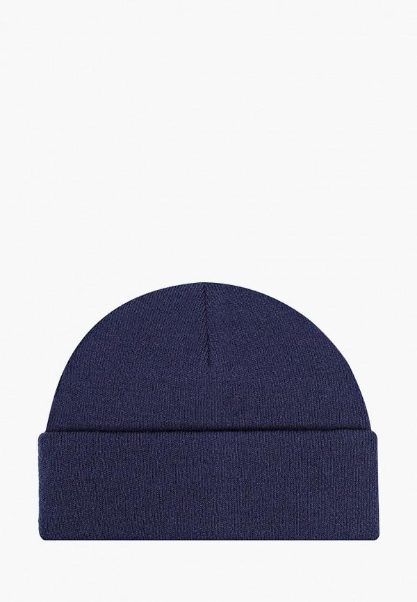 женская шапка trendyangel, синяя